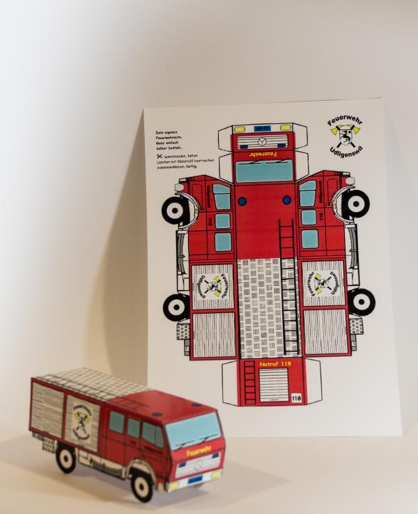 Feuerwehrauto-def-e1580074860436